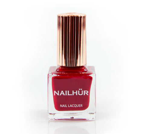 """Rumor"" Nail Polish"