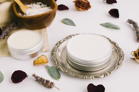 Addiction Body Butter