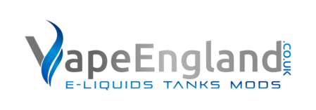 vapeengland.co.uk