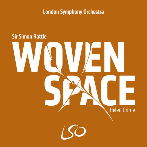 Grime: Woven Space [download]