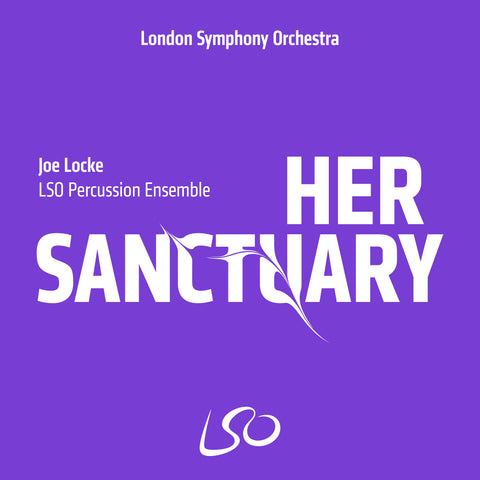 Locke: Her Sanctuary [download]