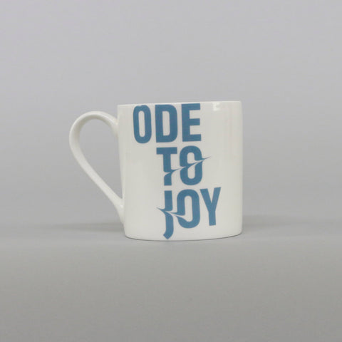 Ode to Joy Mug