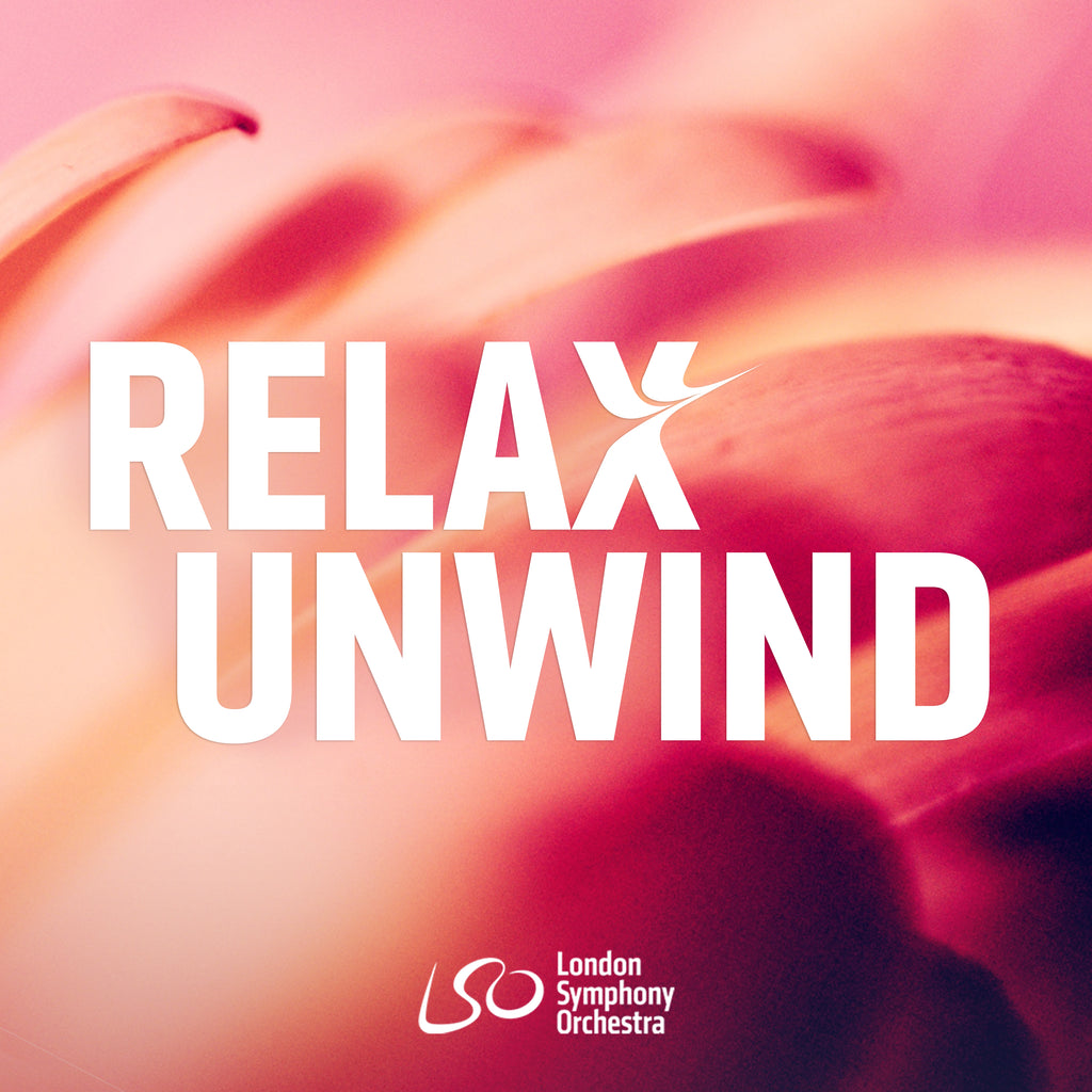 Relax & Unwind | Music for Mindfulness
