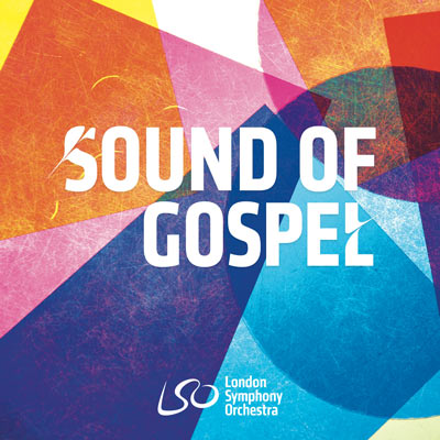 Sound of Gospel