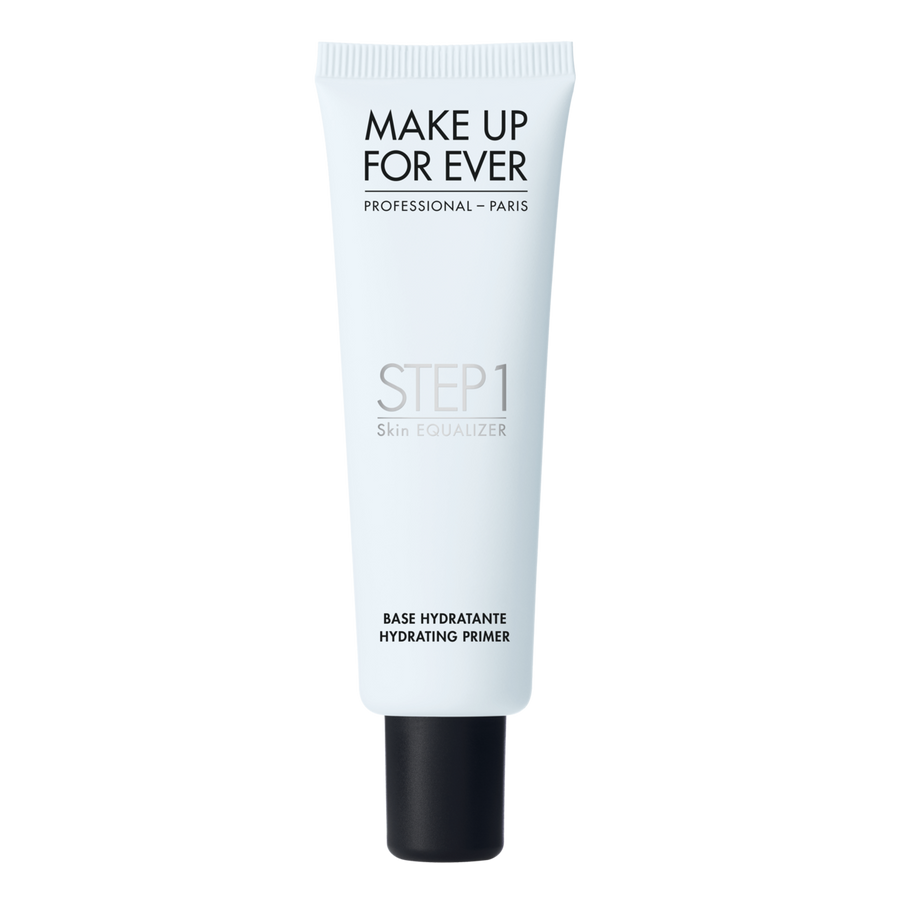 STEP 1 Skin Equalizer - Hydrating Primer
