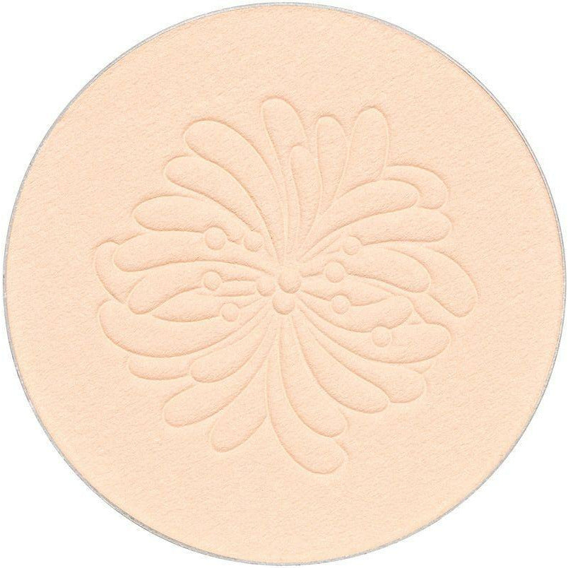 Compacte poeder - Pressed Face Powder
