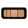 Ultra HD Underpainting (color correcting palette)