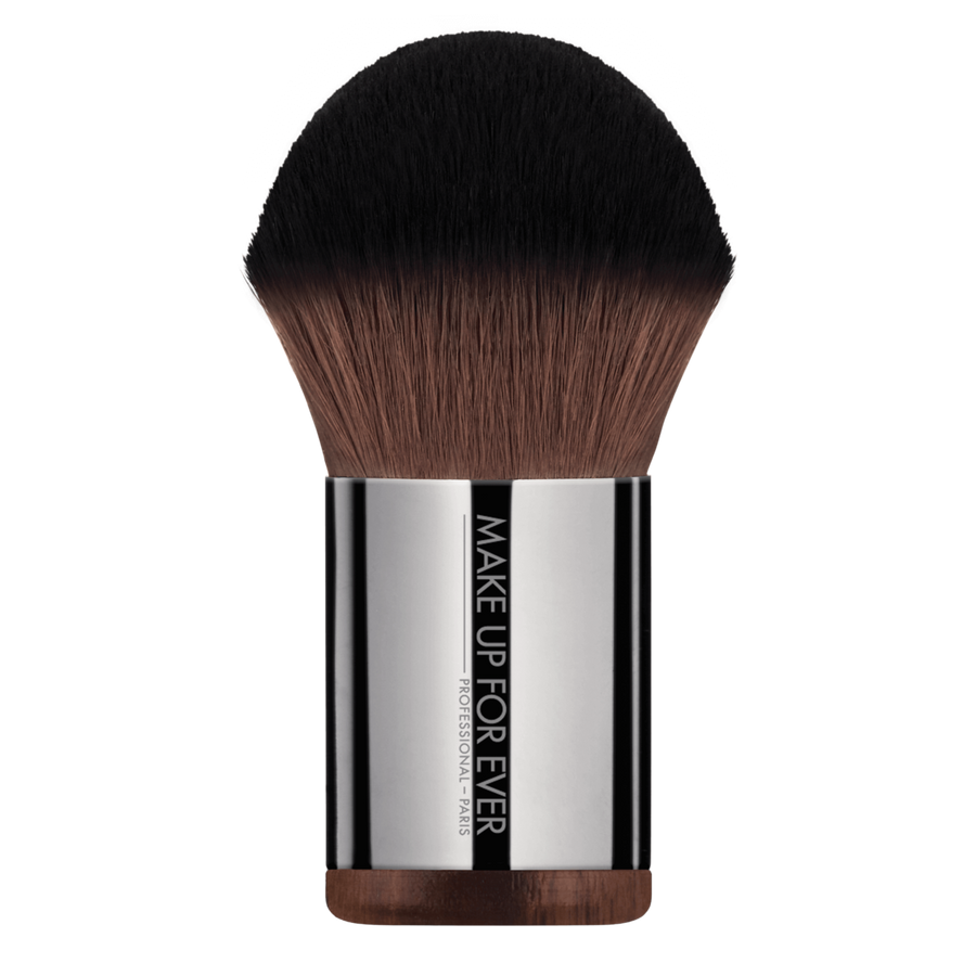 Powder Kabuki brush 124