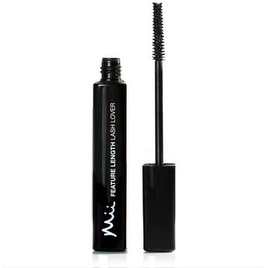 Feature Length Lash Lover mascara