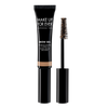 Brow Gel - Tinted brow groomer