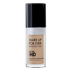 Ultra HD Invisible Cover Foundation