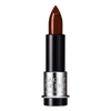 Artist Rouge crème - Creamy High Pigmented Lipstick