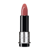 Artist Rouge Light - Luminous Hydrating Lipstick