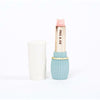 Lipstick case - 01 light blue