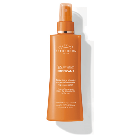 Spray BRONZ IMPULSE - Bronzant - 150ml