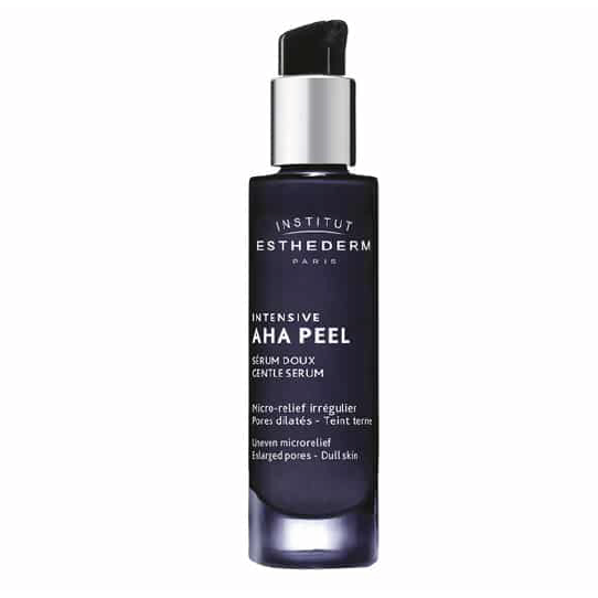 Intensive AHA peel serum doux - 30ml