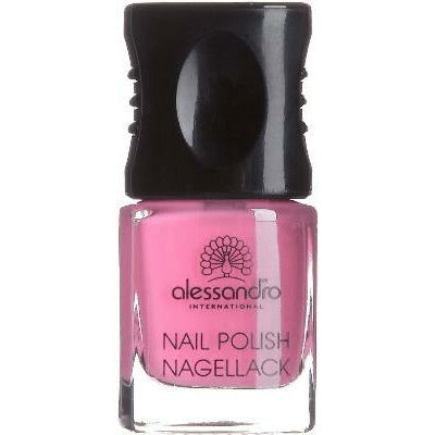 Nagellak - Hawaiian Dream (187)
