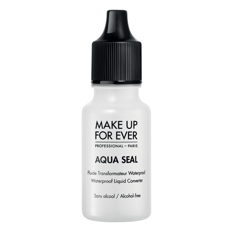 Aqua Seal - waterproof liquid converter