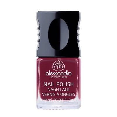 Nagellak - Berry Wine 936