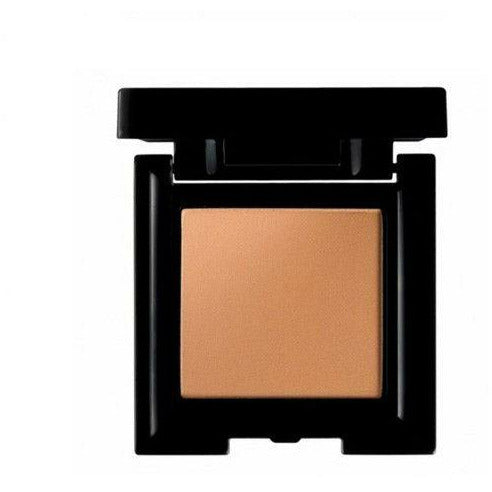 Bronzing Face Finish 01