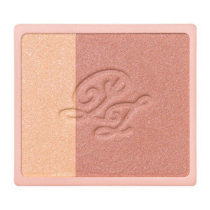 Cheek Color Blush - refill