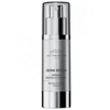 Derm repair serum restructurante