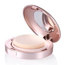 Foundation gel - leeg doosje