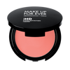 Ultra HD Blush - second skin cream blush