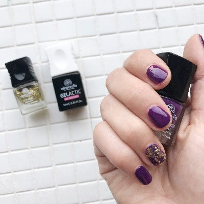 Nagellak - Ibiza Spirit Hippie Nights