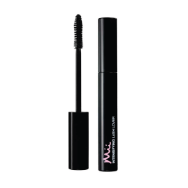 Intensifying Lash Lover mascara