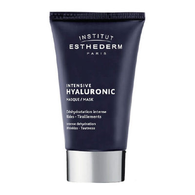 Intensif Hyaluronic - masque concentrée