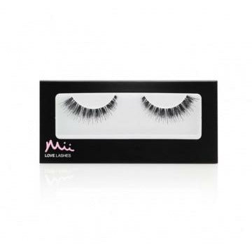 Love lashes - valse wimpers
