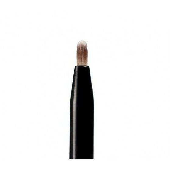Lip Lover brush