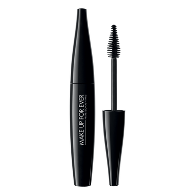 Smoky Extravagant  - Dramatic Impact & Graphic Precision mascara