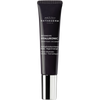 Intensif hyaluronic - Eye serum