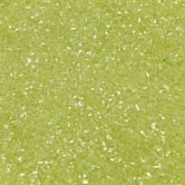 Rainbow Dust Edible Glitter Pastel Green 5g
