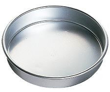 Wilton Performance Pan Round Pan 14 x 2 in (Large)