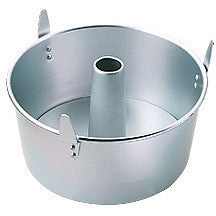 Wilton 10 inch Angel Food Pan