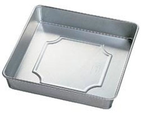 Wilton Square Pan (16in x 2in) 40cm x 5cm