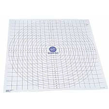Wilton Roll-N-Cut Mat