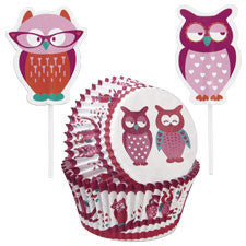 Wilton Valentine PS Cupcake Combo Pack