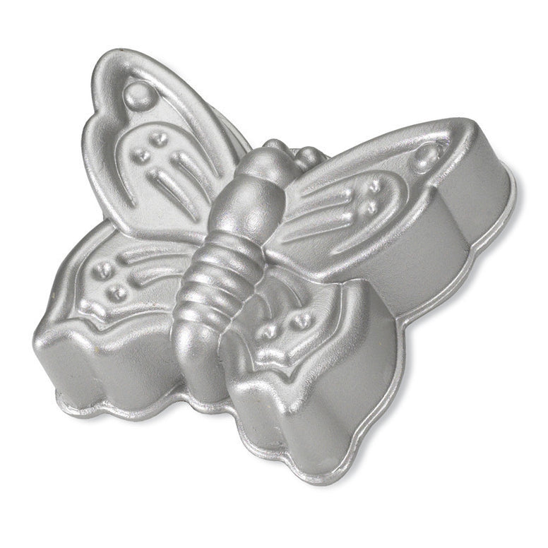 Nordic Ware Butterfly Cake Pan