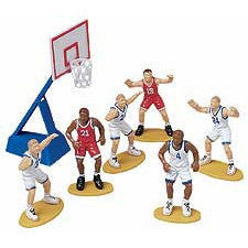 Wilton Basketball Set