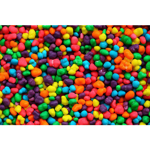 Nerds Rainbow Large Box