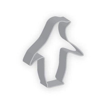 AAC Penguin Cookie Cutter (12.1cm)