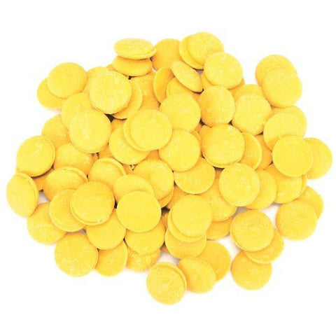 Wilton Candy Melts Yellow