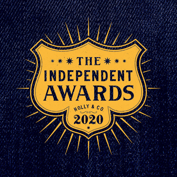 The Independent Awards 2020