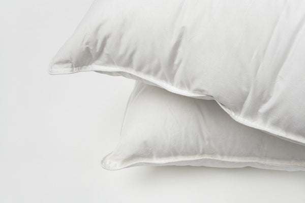 Pure Down Pillow