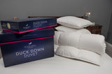 Duvet & Pillow Gift Sets