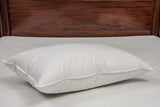 Cloud Nine Pillow